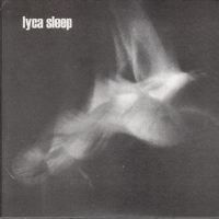 "Lyca Sleep~Sold Me A Ride [7"" Single] [Signed Vinyl Copy] New"